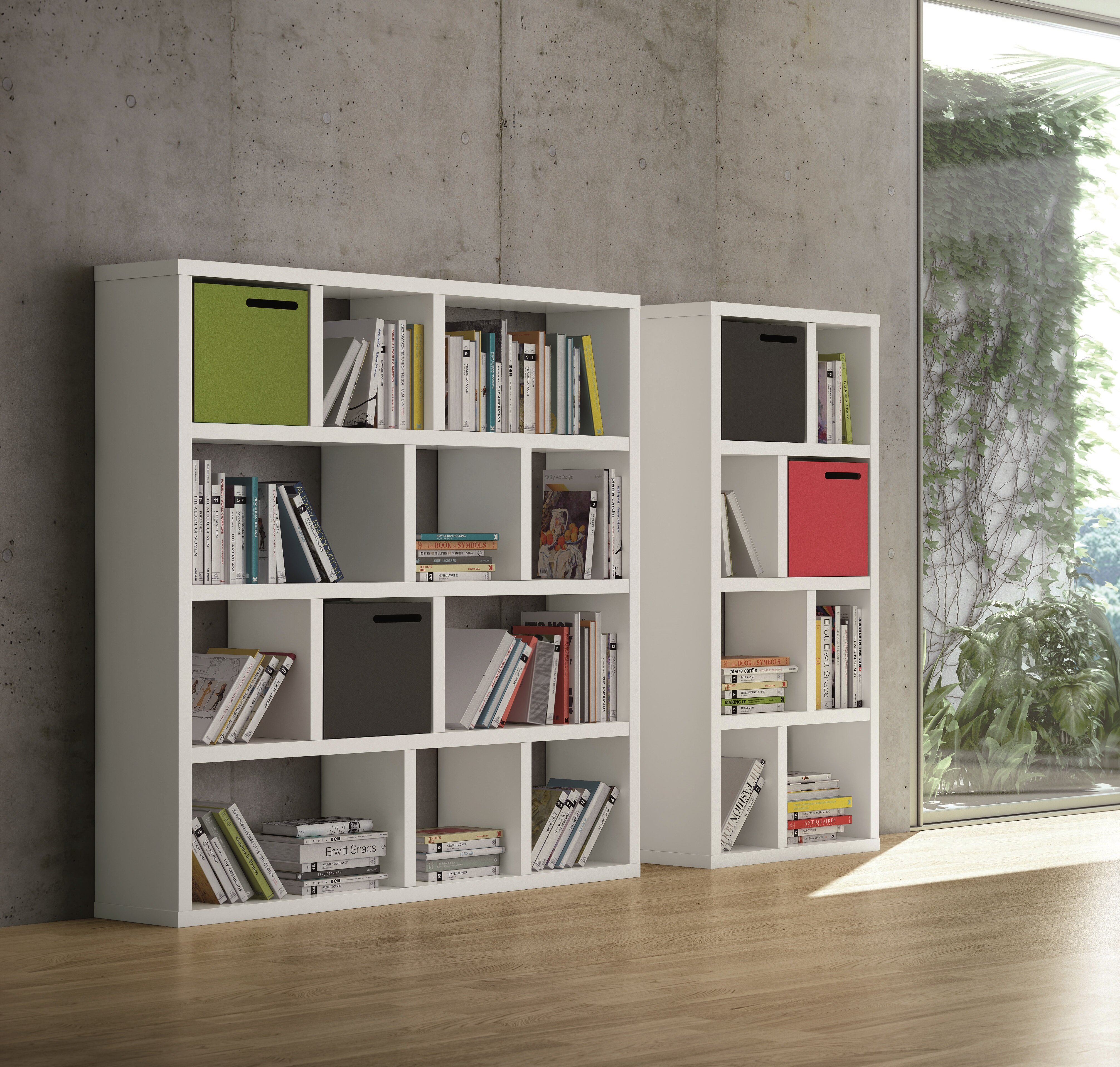 bookshelf black brown with long amazing metal books bookcase window exciting box and low under doors