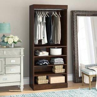 Navarro Standard Bookcase
