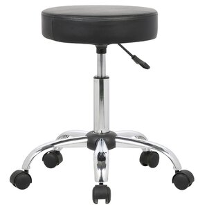 Blair Height Adjustable Task Stool