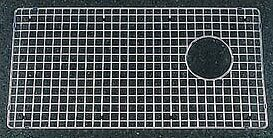 Diamond 14.25 x 28 Sink Grid by Blanco