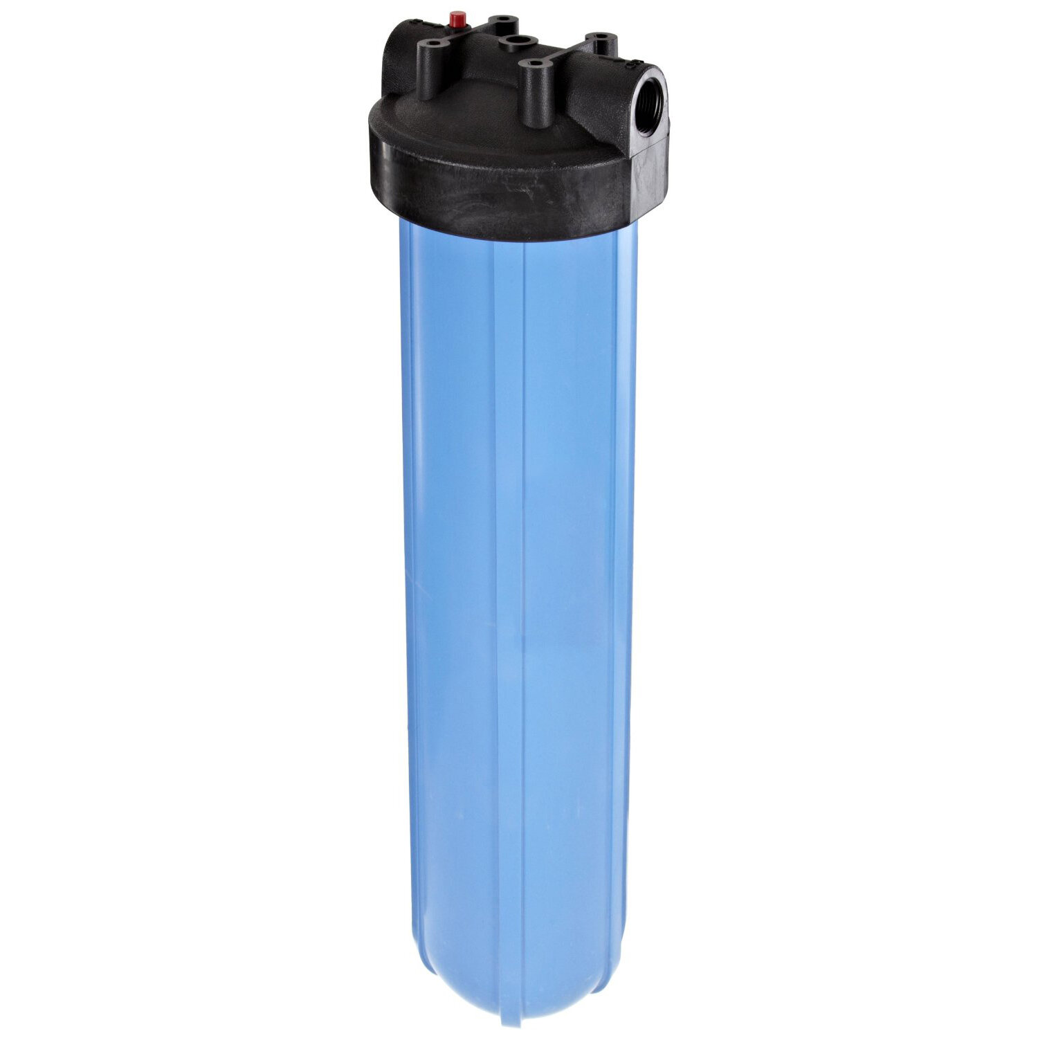 WH5 Part Num Water Filter Whole House