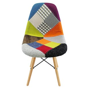 Colorful Living Room Chairs | Baci Living Room