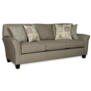 Nancy Sofa by Andover Mills
