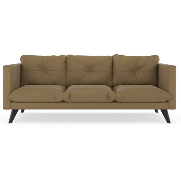 Charland Sofa by George Oliver