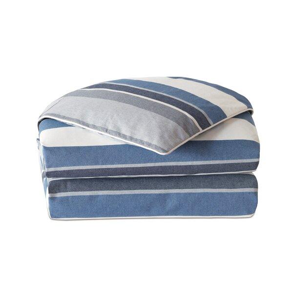 Bennett Single Reversible Comforter