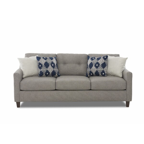 Manon Sofa by Birch Lane™ Heritage