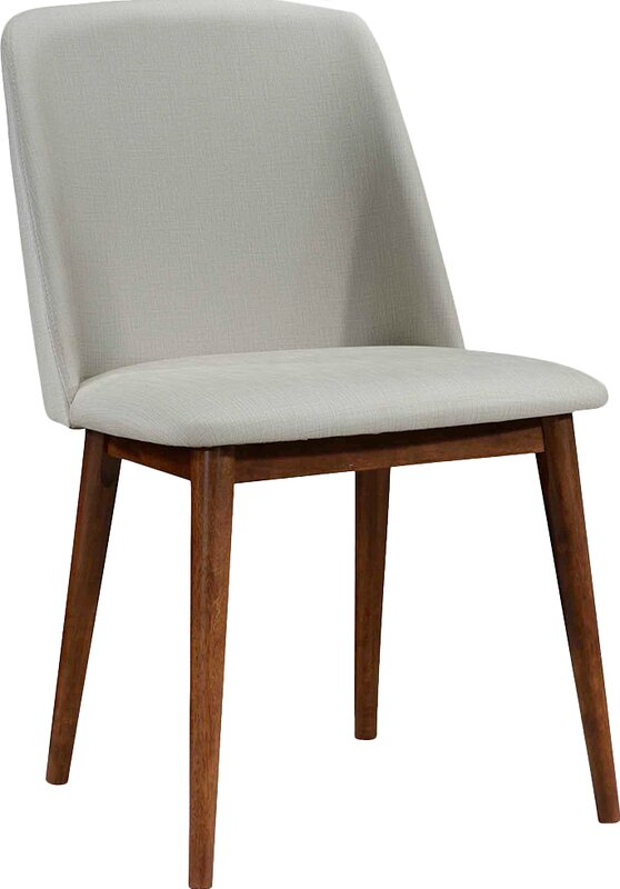 Curtiss Side Chair (Set of 2)