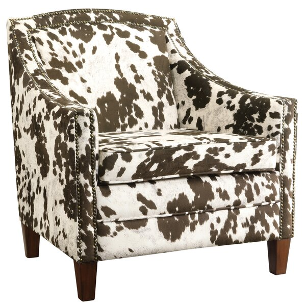 Armchair by Wildon Home ®