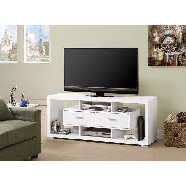 59 TV Stand by Wildon Home ®