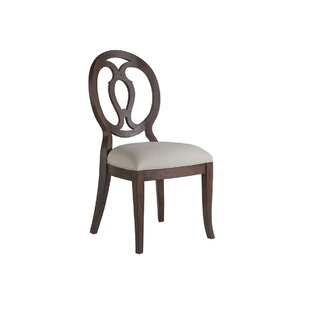 Cohesion Program Dining Chair