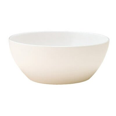 China by Denby Soup / Cereal Bowl (Set of 4) by Denby