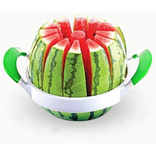 Modern Home Melon Slicer by Vandue Corporation