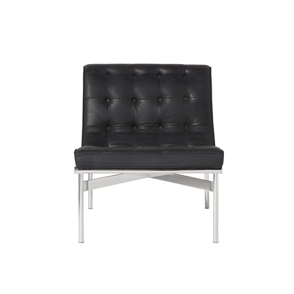 Myron Lounge Chair