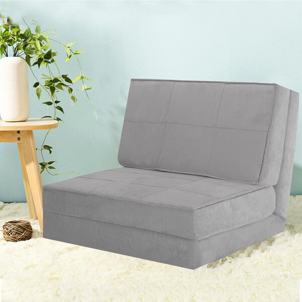 Bowden Chaise Lounge By Trule
