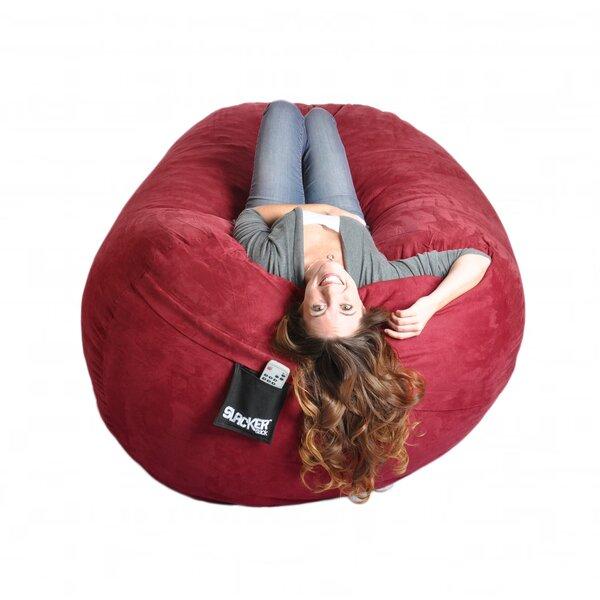 Bean Bag Sofa By Ebern Designs