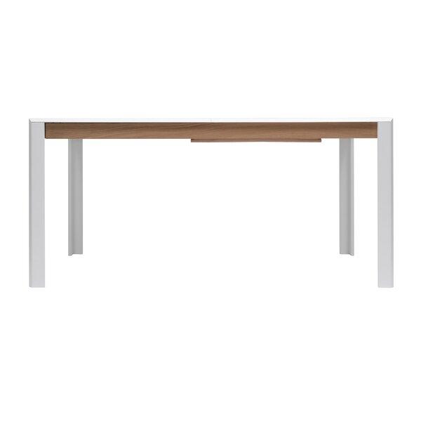 Ecker Dining Table by Corrigan Studio