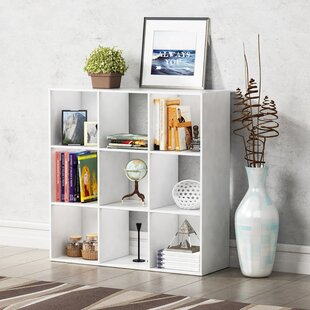 bookcase organizer bookshelf cubby cube amazing birch storage wood furniture ideas shelf photos home tv