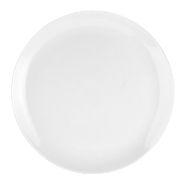 Choices Dinner Plate (Set of 4) by Portmeirion