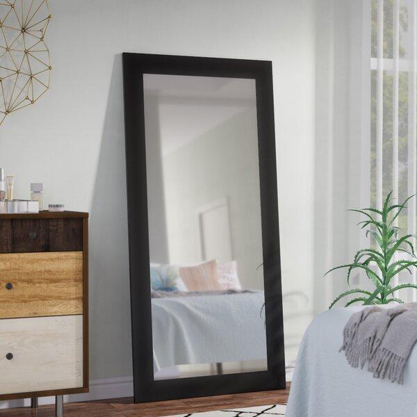 Jameson Full Length Mirror by Wade Logan