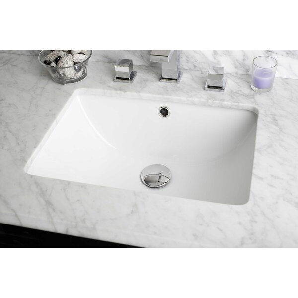 Nixon Floor Mount 48 Single Bathroom Vanity Set by Royal Purple Bath Kitchen
