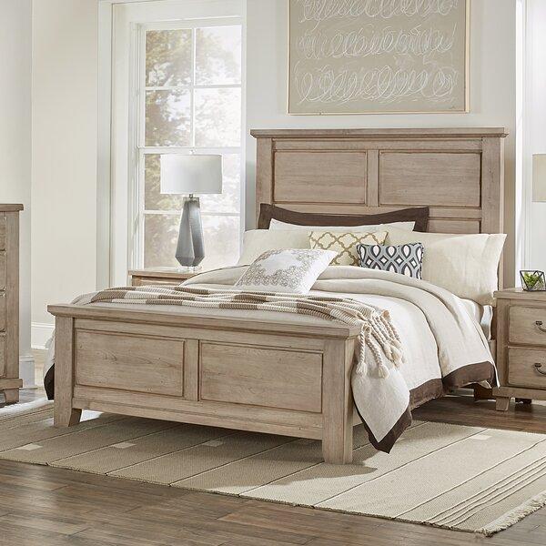 Rambert Standard Bed by Loon Peak