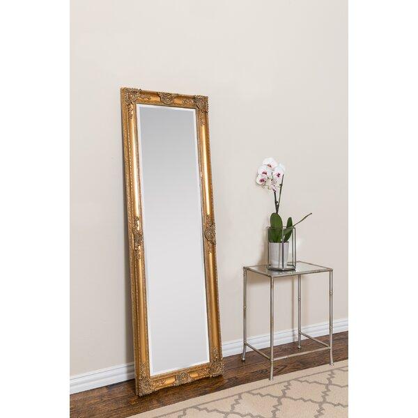 Floor Mirror 80x40 Wayfair