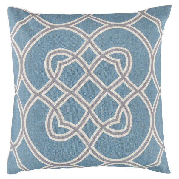 Eden Pillow Cover by Surya