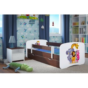 Kinderzimmermöbel set  Kinderzimmer-Sets | Wayfair.de
