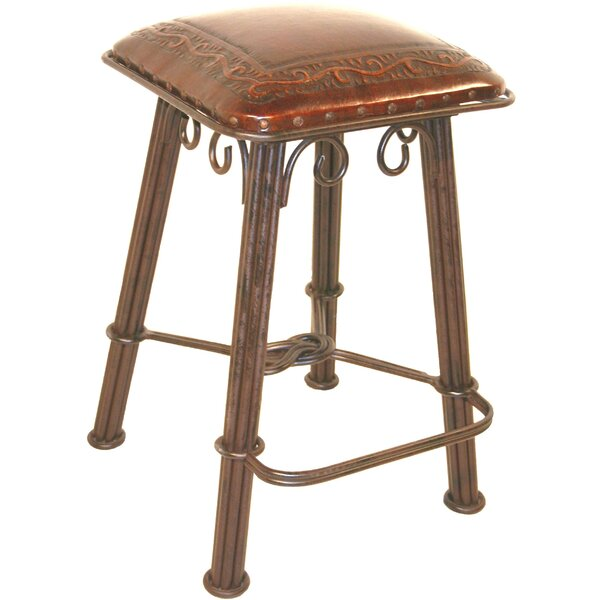 Classico 26 Bar Stool by New World Trading