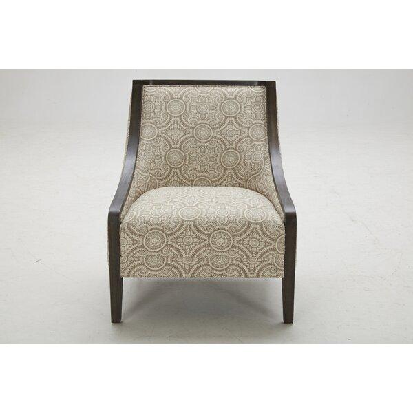 Newbury Armchair by Kuka Home