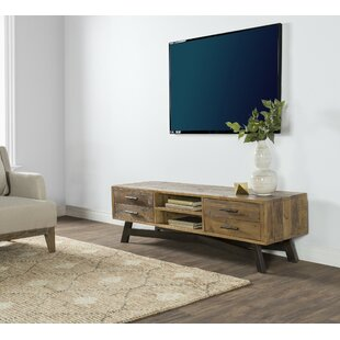 Holden TV Stand for TVs up to 65