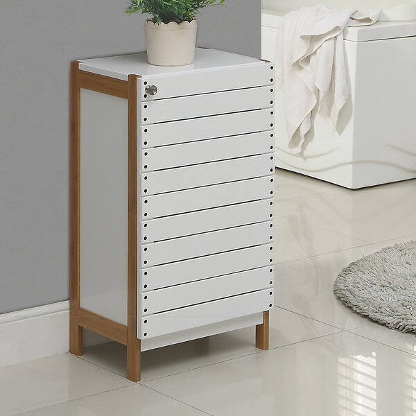 Rendition 14.5 W x 27 H Cabinet by Organize It All