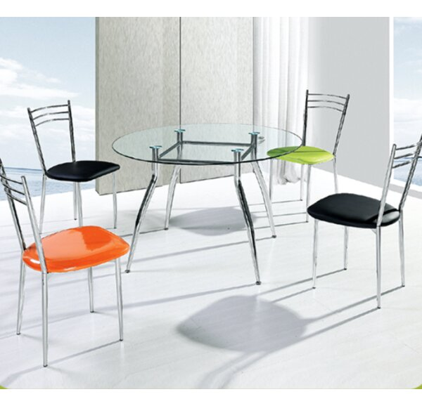 Maria Dinning Table by The Collection German Furniture