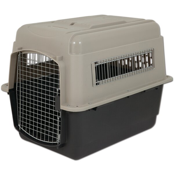 Ultra Vari Pet Carrier by Petmate