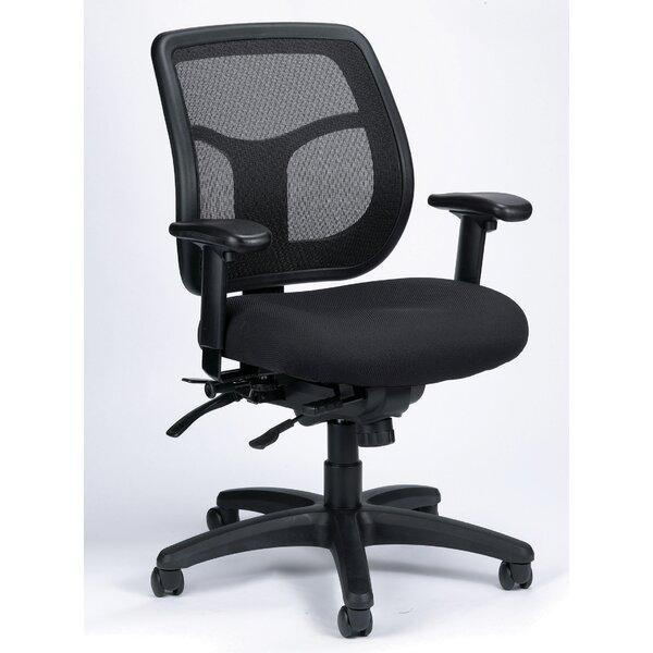 Addora Mesh Task Chair [Comm Office]