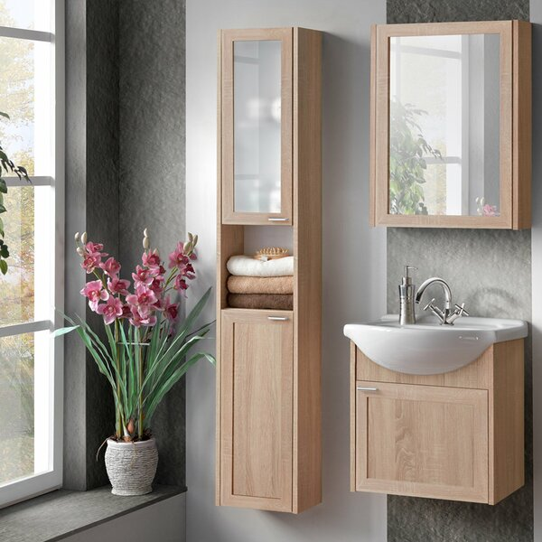 Bathroom Furniture Wayfair Co Uk