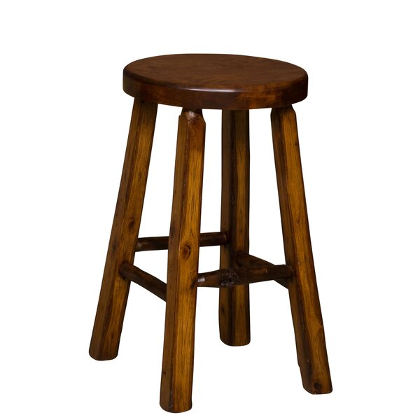 Quint 24 Bar Stool by Loon Peak