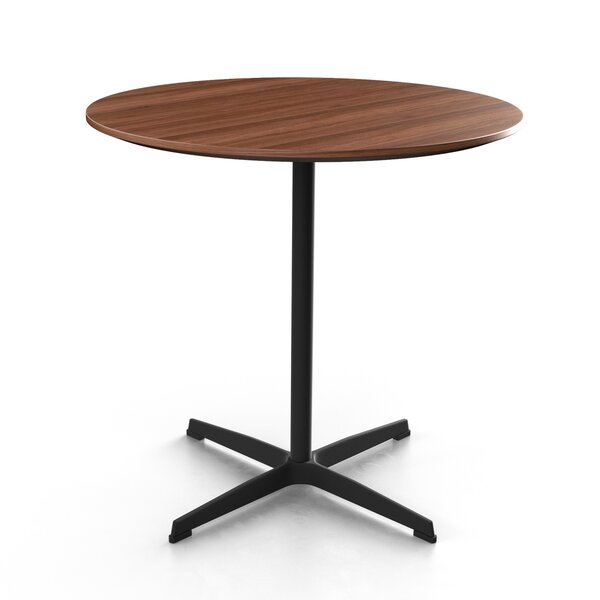 Dulce Pub Table by Ebern Designs