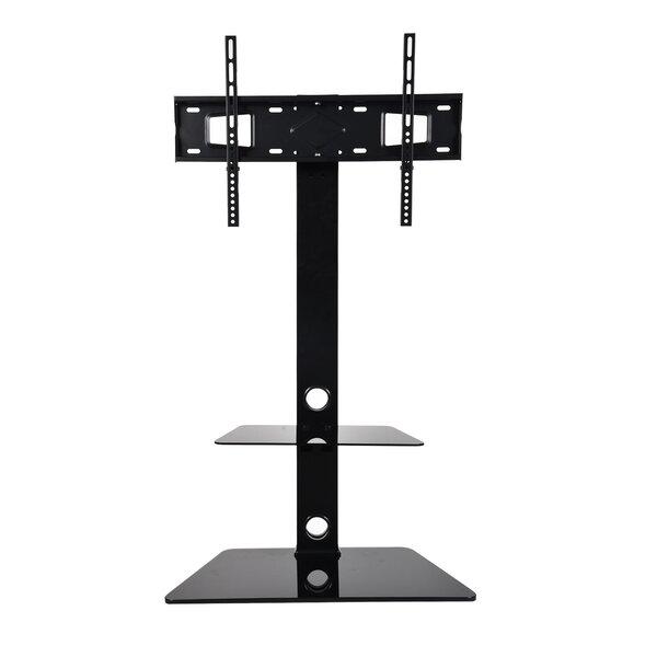 Floor Stand Mount 32