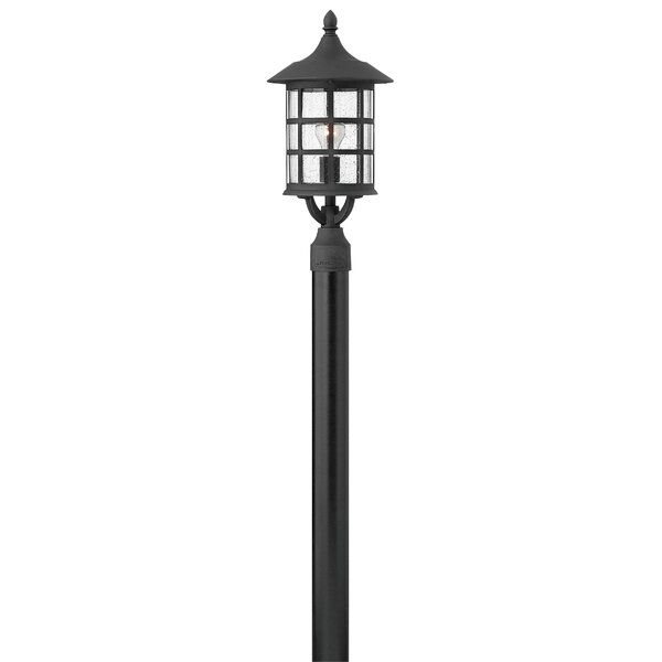 Freeport Outdoor 1 Light Lantern Head by Hinkley Lighting