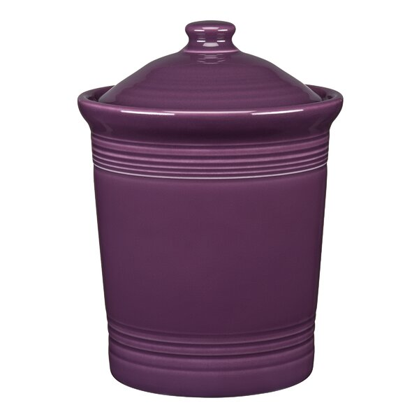 2 qt. Kitchen Canister by Fiesta