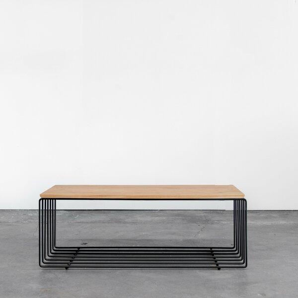 Gossage Coffee Table by Brayden Studio