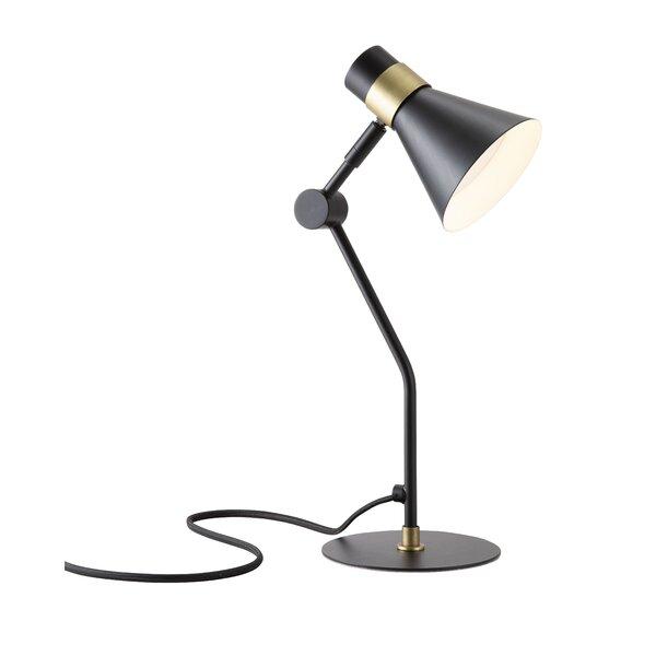 Dorris 13 Desk Lamp