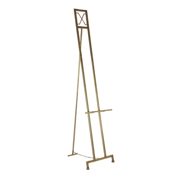 Traditional Tripod Easel by Cole & Grey