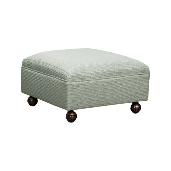 Ottoman by AC Furniture
