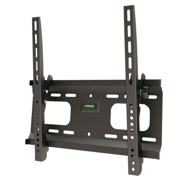 Tilt Wall Mount for 23 - 42 Flat Panel Screen by Loch