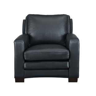 Theodora Club Chair