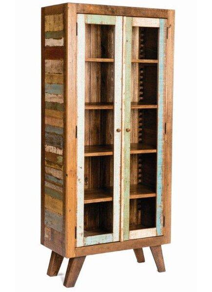 Mcvicker China Cabinet by Bloomsbury Market