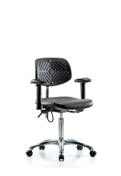 Dashiell Office Chair by Symple Stuff