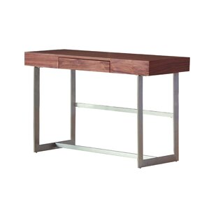Onshuntay Console Table by Orren Ellis